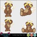 Cuddly_angel_bear_girls-tll_small