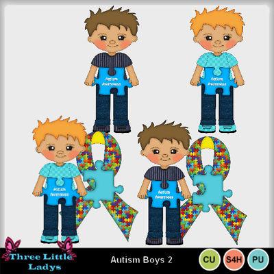 Autism_boys_2-tll