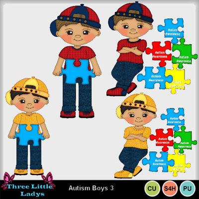 Autism_boys_3-tll