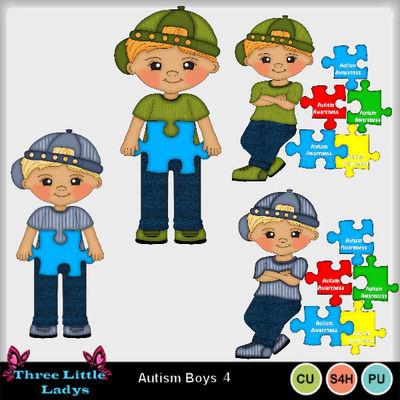 Autism_boys_4-tll