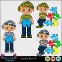 Autism_boys_4-tll_small