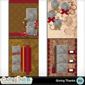 Giving-thanks-11x8-album-3-000_small