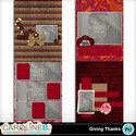 Giving-thanks-11x8-album-4-000_small