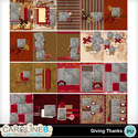 Giving-thanks-11x8-bp-000_small