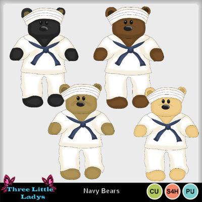 Navy_bears-tll