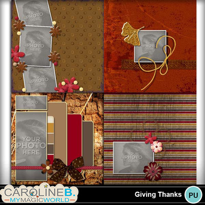 Giving-thanks-12x12-album-1-000