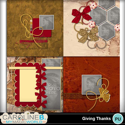 Giving-thanks-12x12-album-2-000