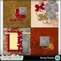Giving-thanks-12x12-album-2-000_small
