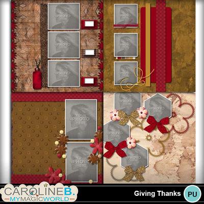 Giving-thanks-12x12-album-3-000