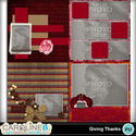Giving-thanks-12x12-album-4-000_small