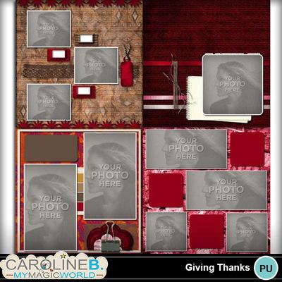 Giving-thanks-12x12-album-5-000