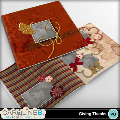 Giving-thanks-12x12-pb-000