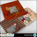 Giving-thanks-12x12-pb-000_small