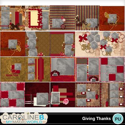 Giving-thanks-12x12-bp-001