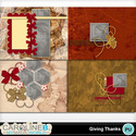 Giving-thanks-8x11-album-2-000_small