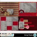 Giving-thanks-8x11-album-4-000_small