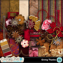 Giving-thanks_1_small
