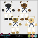 Navy_bears-tll_small