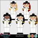 Navywomen-tll_small