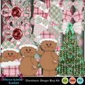 Christmas_inger_boy_kit--tll_small