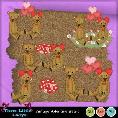 Vintage_valentine_bears--tll