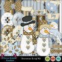 Snowman_scrap_kit-tll_small
