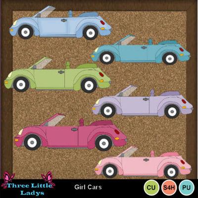 Girl_cars--tll