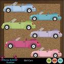 Girl_cars--tll_small
