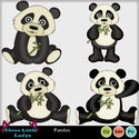 Pandas--tll_small