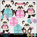 Birthday_pandas--tll_small