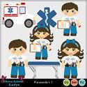 Paramedics_1--tll_small