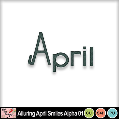 Alluring_april_smiles_alpha_01_preview