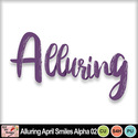 Alluring_april_smiles_alpha_02_preview_small