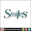 Alluring_april_smiles_alpha_03_preview_small