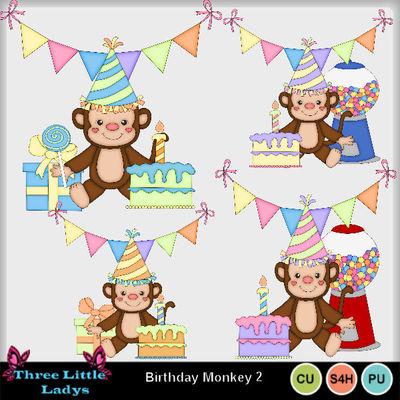Birthday_monkey_2--tll