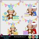 Birthday_monkey_2--tll_small