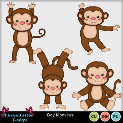 Boy_monkeys--tll