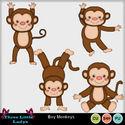 Boy_monkeys--tll_small