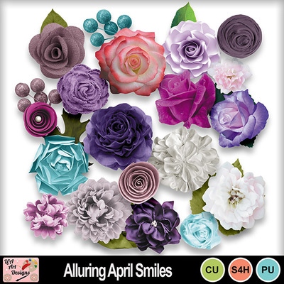 Alluring_april_smiles_floral_preview