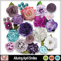 Alluring_april_smiles_floral_preview_small