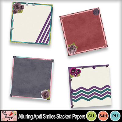 Alluring_april_smiles_stacked_papers_preview
