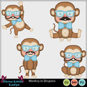 Monkey_in_disguise-tll_small