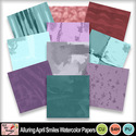 Alluring_april_smiles_watercolor_papers_preview_small