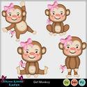 Girl_monkey--tll_small