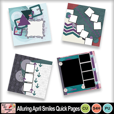 Alluring_april_smiles_quick_pages_preview