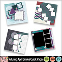 Alluring_april_smiles_quick_pages_preview_small