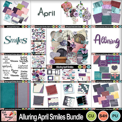 Alluring_april_smiles_full_preview