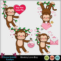 Monkey_love_boy--tll_small