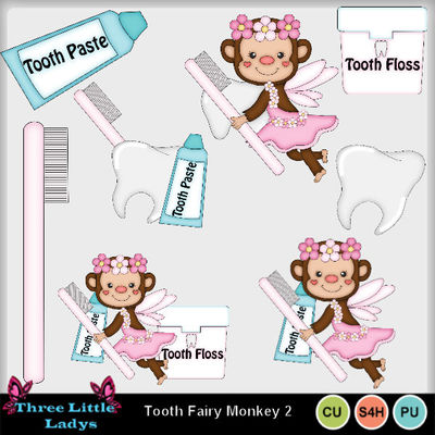 Tooth_fairy_monkey_2--tll