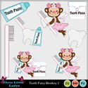 Tooth_fairy_monkey_2--tll_small